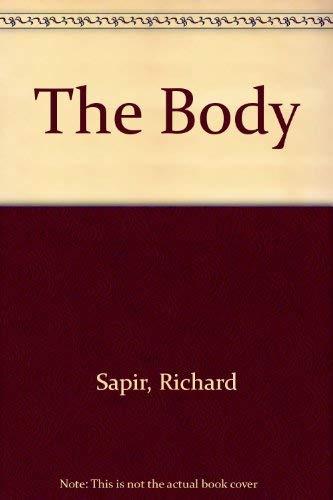 9780491033909: The Body