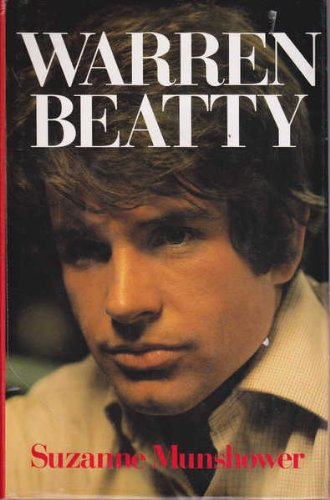 Warren Beatty: Munshower, Suzanne