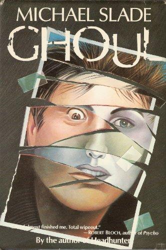 Ghoul: Slade, Michael