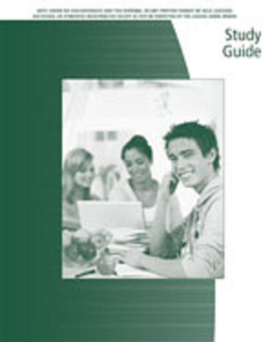 9780495005414: SpeechBuilder Express Student Guide: With Speechbuilder Express and Infotrac