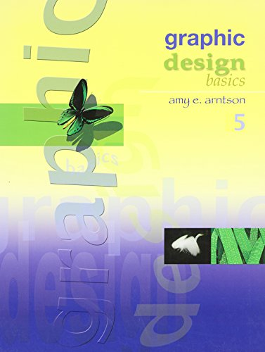 9780495006930: Graphic Design Basics