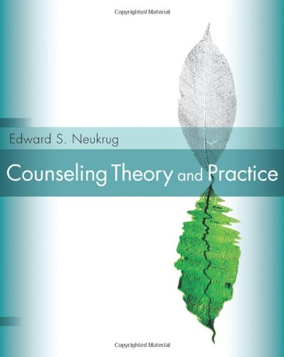 an introduction to the overview of counseling and psychotherapy Family therapy focuses on solving major problems that prevent a family  for a  fun and creative icebreaker or introduction to family therapy, this.