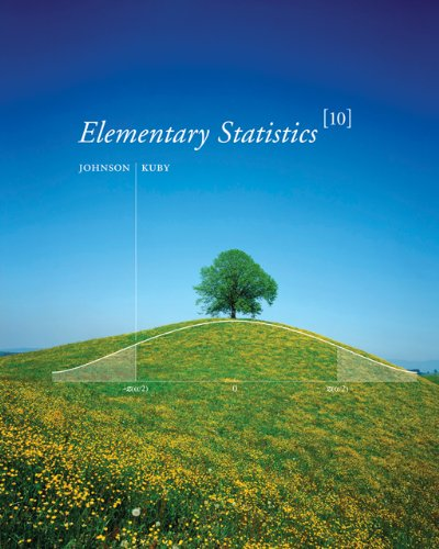 Elementary Statistics (with Students Suite & Video: Johnson, Robert R.,