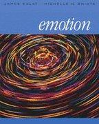 9780495039501: Emotion