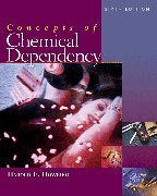 9780495083696: Concepts of Chemical Dependency