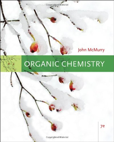 9780495112587: Organic Chemistry (with CengageNOW 2-Semester Printed Access Card) (Available Titles CengageNOW)