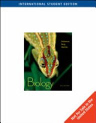 9780495114192: Biology