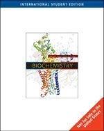 9780495114642: Biochemistry, International Edition