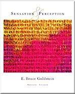 9780495239529: Sensation & Perception- W/Virtual Laboratory Manual + CD
