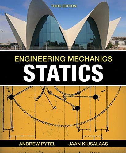 9780495244691: Engineering Mechanics: Statics
