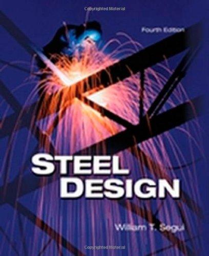 9780495244714: Steel Design