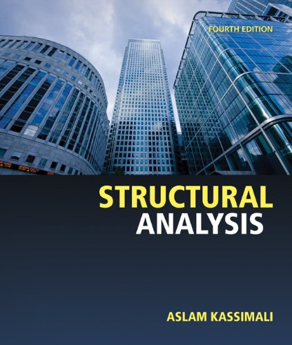 9780495295655: Structural Analysis