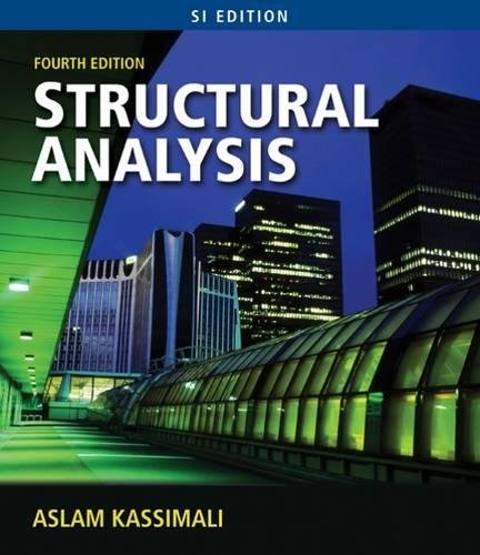 9780495295679: Structural Analysis, SI Edition
