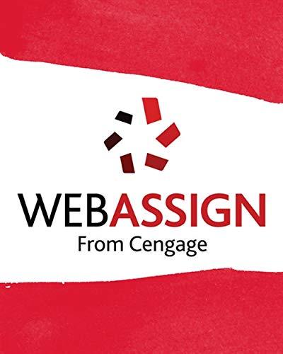 9780495384793: Enhanced Webassign - Start Smart Guide for Students