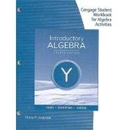 9780495408000: Introduction to Algebra