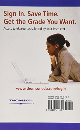 9780495410621: Gardner's Art Through the Ages: A Global Approach eResources Access Code (Unused) with ArtStudy Online