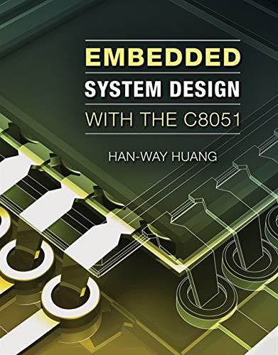 9780495471691: Fundamentals of Logic Design (with Companion CD-ROM)