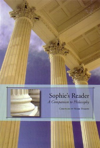 Sophie's Reader: A Companion to Philosophy
