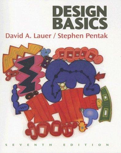 9780495501817: Design Basics
