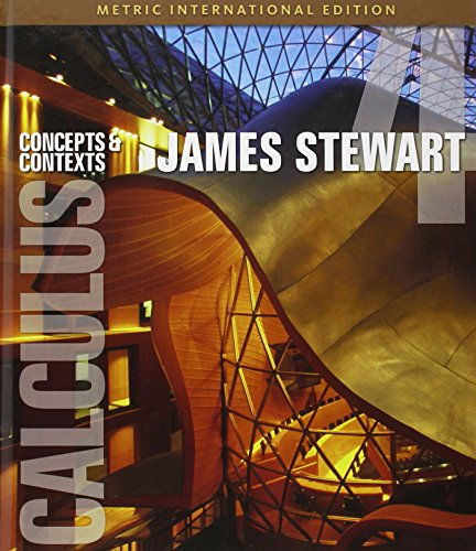 Calculus concepts & contexts 4th edition pdf.