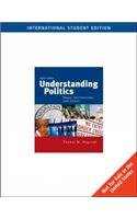 9780495567561: Understanding Politics: Ideas, Institutions, and Issues
