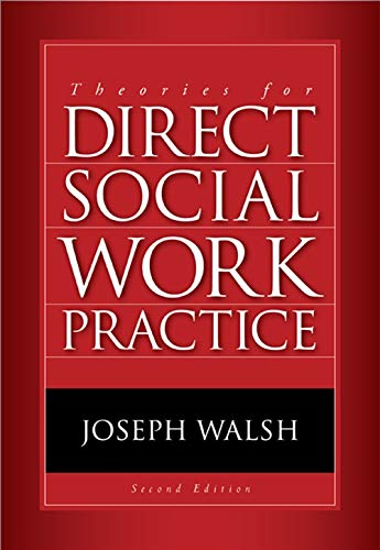 social work practice overview Social work jobs contact us clinical practice is defined as a model of practice that involves those activities with and on behalf of clients, especially those activities completed in the client's presence and with the client's collaboration.