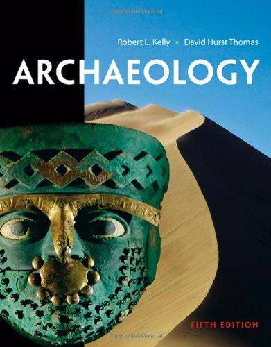 9780495602910: Archaeology