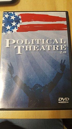 9780495793601: Political Theatre 2.0