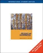 9780495810629: Psychology Of Prejudice And Discrimination 2Nd Edition.