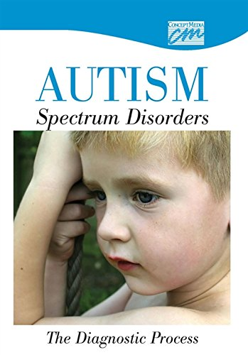 9780495821090: The Diagnostic Process (DVD) (Pediatrics and Obstetrics)