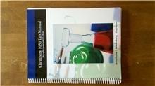 Chemistry 1050 Lab Manual, Macomb Community College: Bettelheim, landesberg, Lograsso