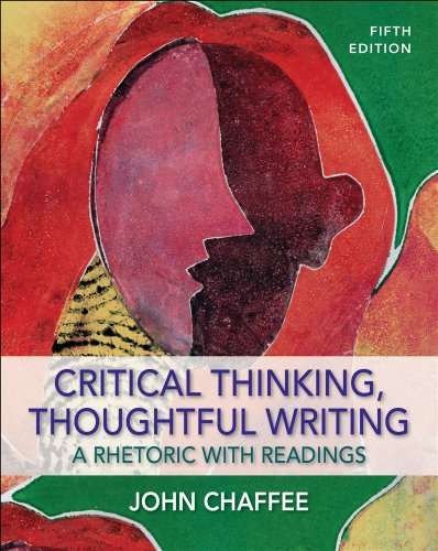 rhetoric and critical thinking 1 engl 1301 syllabus core approval application august 2013 syllabus sample english 1301 english 1301: rhetoric and composition i (critical thinking, reading, and writing.