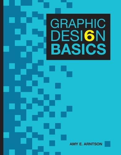 9780495912071: Graphic Design Basics (with Premium Web Site Printed Access Card)