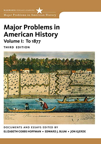 "the turner thesis a problem in historiography Frederick jackson turner: frederick jackson turner turner's frontier thesis remains the most for turner the national problem was ""no longer how to."
