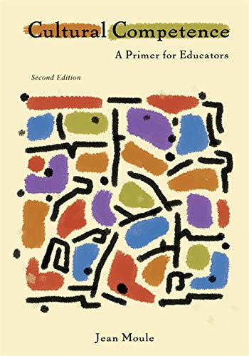 9780495915294: Cultural Competence: A Primer for Educators (What's New in Education)