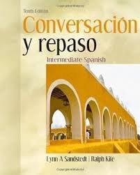 9780495915300: Conversacion Y Repaso