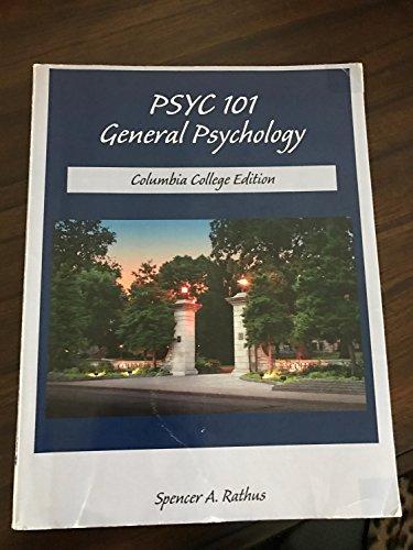 9780495971306: Psychology