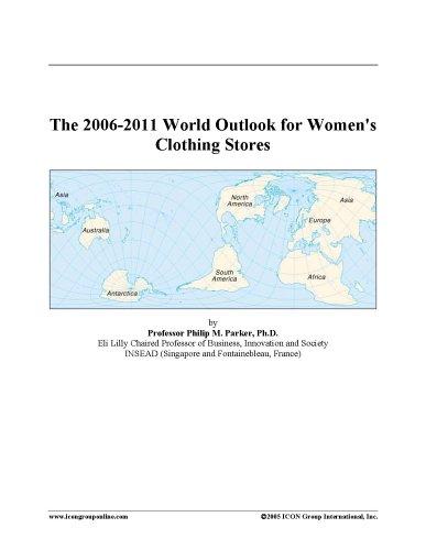 9780497193249: The 2006-2011 World Outlook for Art Dealers
