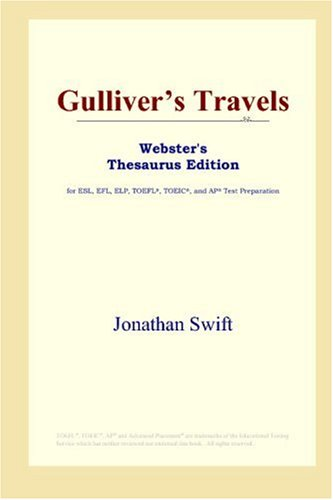 9780497252878: Gulliver's Travels