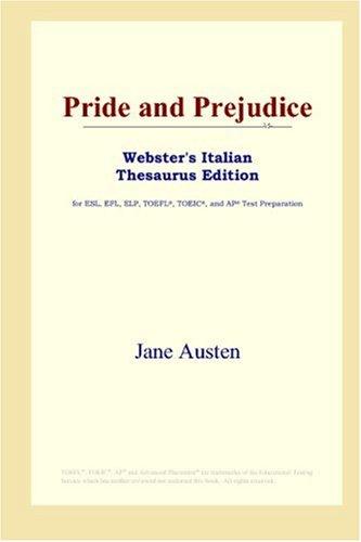 9780497899707: Pride and Prejudice