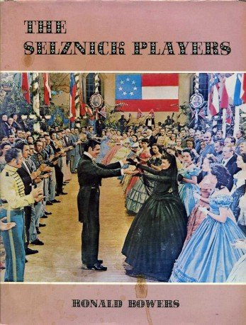 9780498013751: The Selznick players