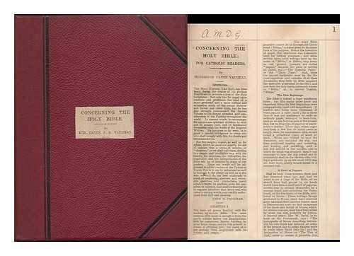 FILM FANTASY SCRAPBOOK.: Harryhausen, Ray/ Bradbury, Ray (introduction)