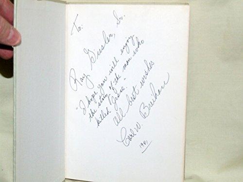 The Man Who Shot Jesse James: Breihan, Carl W.