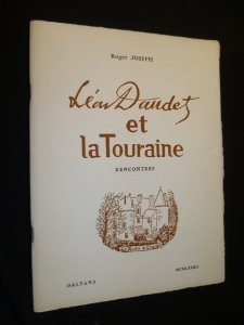 Selected Stories of Alphonse Daudet: Daudet, Alphonse