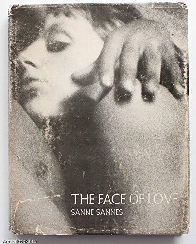 The Face of Love: Sannes, Sanne
