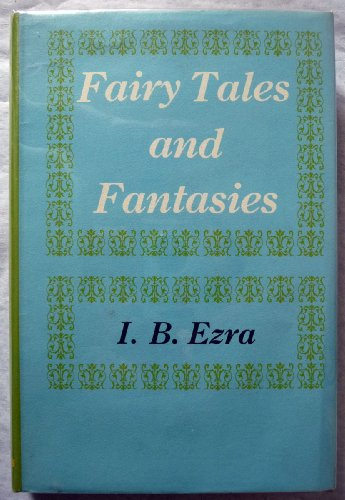 fairly tales and Fantasies