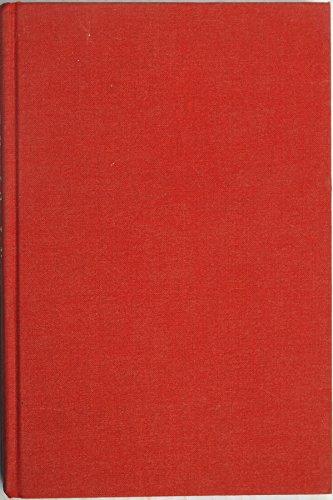 Dolls of the Indians: A Book of Kachina Effigies: Elsie V. Hanauer