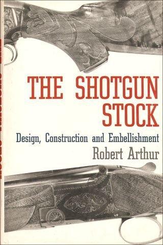 Robert Churchill's Game Shooting: A Textbook on: Churchill, Robert; Macdonald