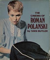 9780498077128: The cinema of Roman Polanski (The International film guide series)