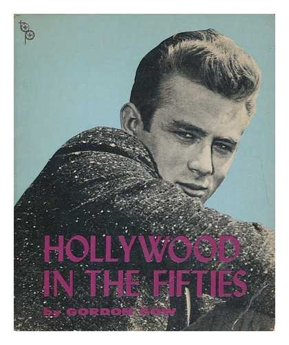 Hollywood in the Fifties: Gow, Gordon
